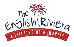The English Riviera logo