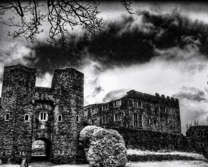 haunted devon berry pomeroy