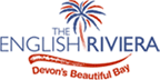 Thumbnail for English Riviera