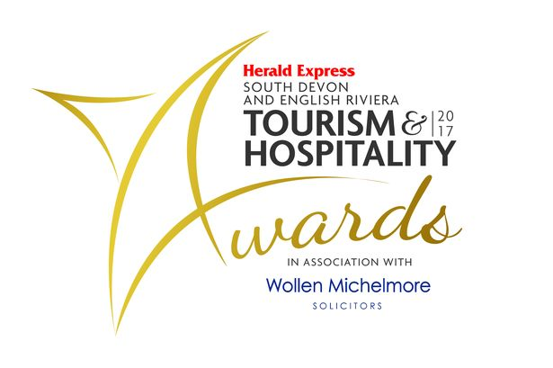 Herald Express Tourism & Hospitality