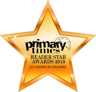 Primary Times Reader Star Awards – 2019