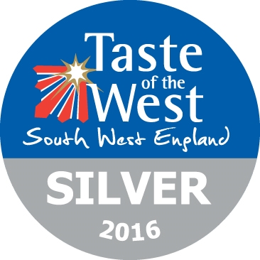Taste of the West - Silver