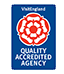 Quality Accredited Agency