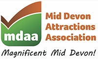 Mid Devon Attractions Association