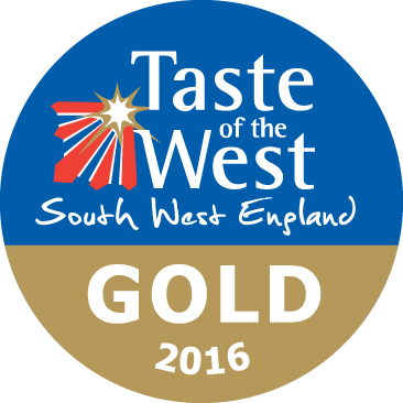 Taste of the West - Gold