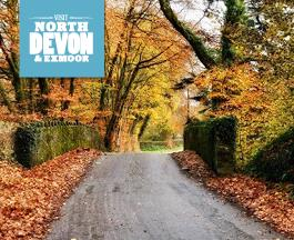5 reasons to visit north devon thumbnail