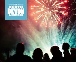 firework display thumbnail