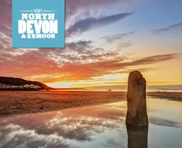 north devon winter thumbnail