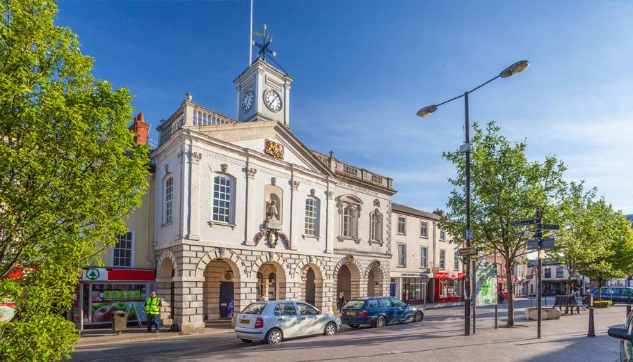 Donald Insall Associates   Consent for Historic South