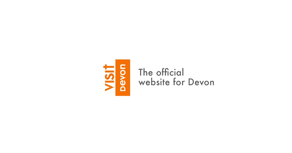Things to do in Devon | The Official Visitor Guide | Visit Devon