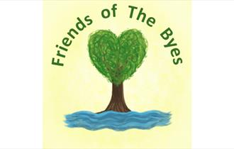 Friends of the Byes Community Group