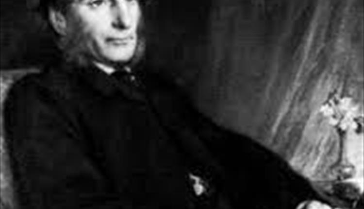 Charles Kingsley's Bicentenary