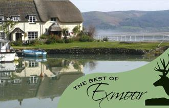 best of exmoor