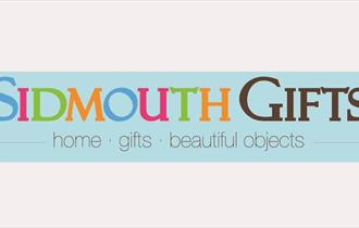 Sidmouth Gifts