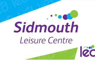 leisure centre logo