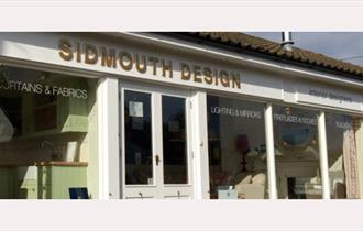 Sidmouth Design