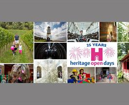 heritage open days in torbay