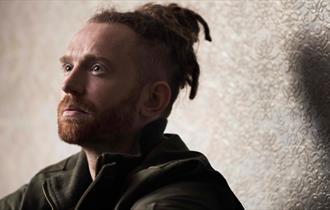 Exeter: Lemon Grove - Newton Faulkner