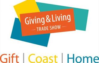 Westpoint - Giving and Living Trade Show