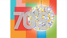 70s Weekend at South Bay Holiday Park