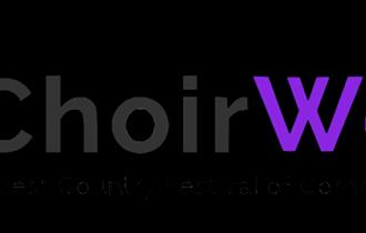 Choirworx Westcountry Festival of Choirs