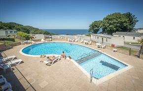 North Devon - Accommodation Offers
