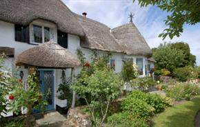 Visit Devon - Self Catering Offers
