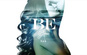 BE You Spa & Gym at Beyond Escapes Devon
