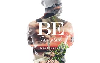 BE Tempted Restaurant at Beyond Escapes Devon