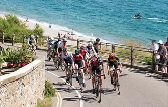 Seaton Cycle Fest
