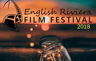The English Riviera Film Festival 2018