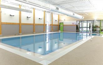 Hannahs at Seale-Hayne- Health and Wellbeing Centre