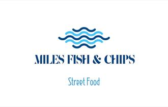 Miles Fish & Chips
