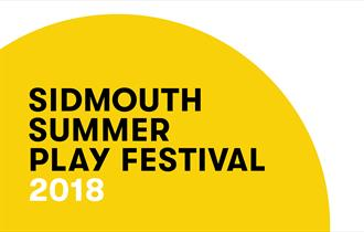 Sidmouth Summer Play Festival