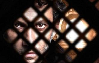ROYAL OPERA LIVE: OTELLO