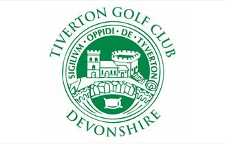 Tiverton Golf Club