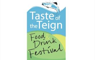 Taste of the Teign Food Festival
