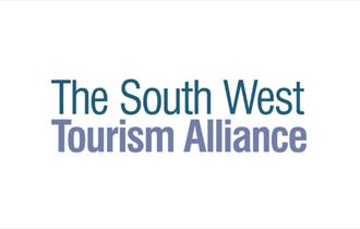 South West Tourism Alliance Conference
