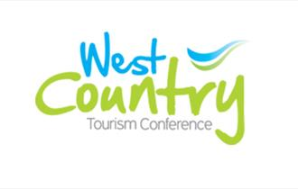 West Country Tourism Conference