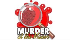 Murder Mystery Weekend at Combe Martin Beach Holiday Park