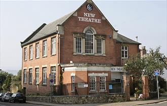 Exeter Cygnet Theatre - Shakespeare in a Week