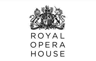 Exeter Picture House - ROH Live 2016/17 Season