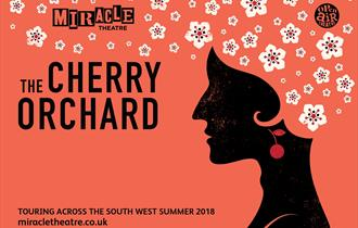 Miracle Theatre - The Cherry Orchard