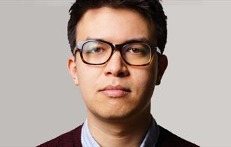 Exeter Phoenix - Phil Wang