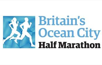 BRITAIN'S OCEAN CITY HALF MARATHON 2019