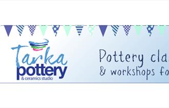 Tarka Pottery & Ceramics Studio