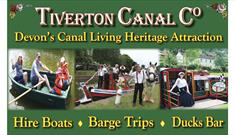 Tiverton Canal Co