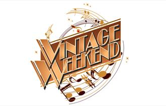 Vintage Weekend at South Bay Holiday Park