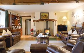 Visit Devon - B&B and Guest House Offers