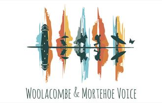 Woolacombe and Mortehoe Voice